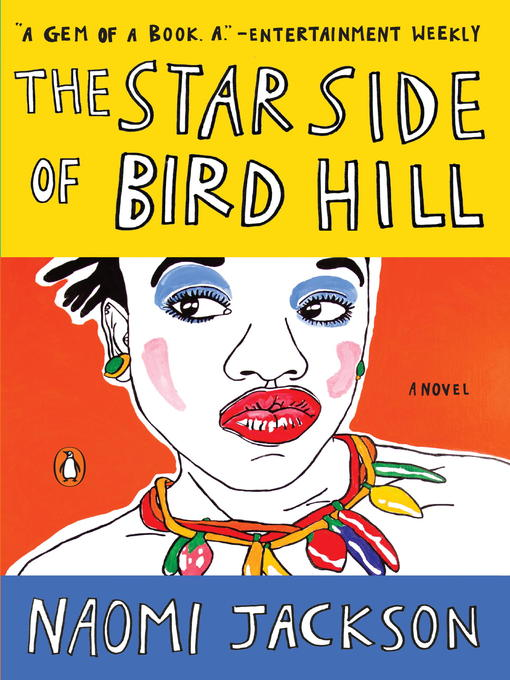 Cover of The Star Side of Bird Hill