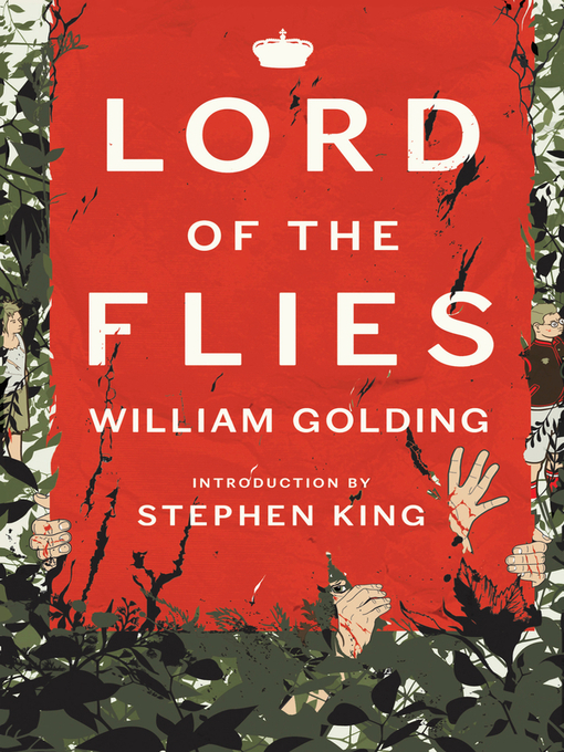 lord of the flies introduction An introduction to 'lord of the flies' background note lord of the flies was published in 1954 and in it, william golding sets out to create a disturbing and dystopian view of the world – a social experiment that goes horribly wrong.