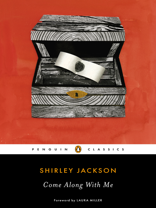 """an analysis of one ordinary day with peanuts by shirley jackson Lesson test multiple choice  shirley jackson is known worldwide for her stories of psychological terror  • """"one ordinary day, with peanuts"""" from just an."""