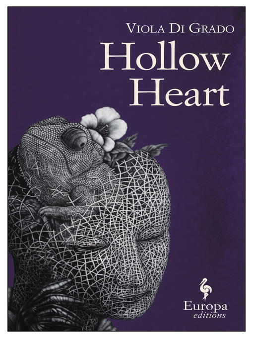 Détails du titre pour Hollow Heart par Viola Di Grado - Disponible
