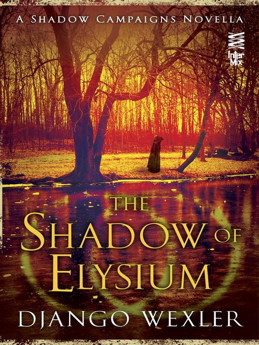 the shadow throne ebook torrent django wexler
