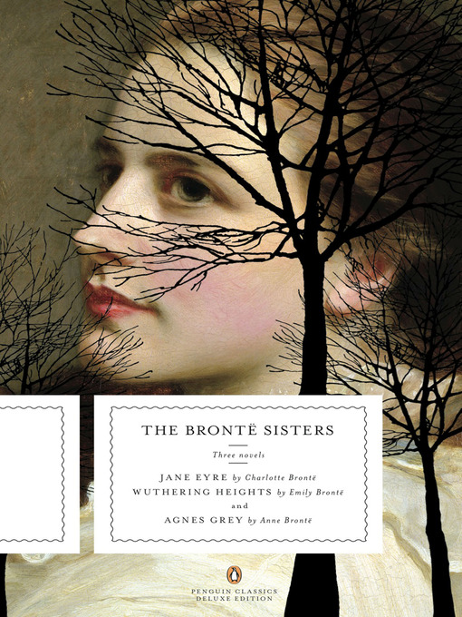 the use of violence throughout charlotte brontes novels