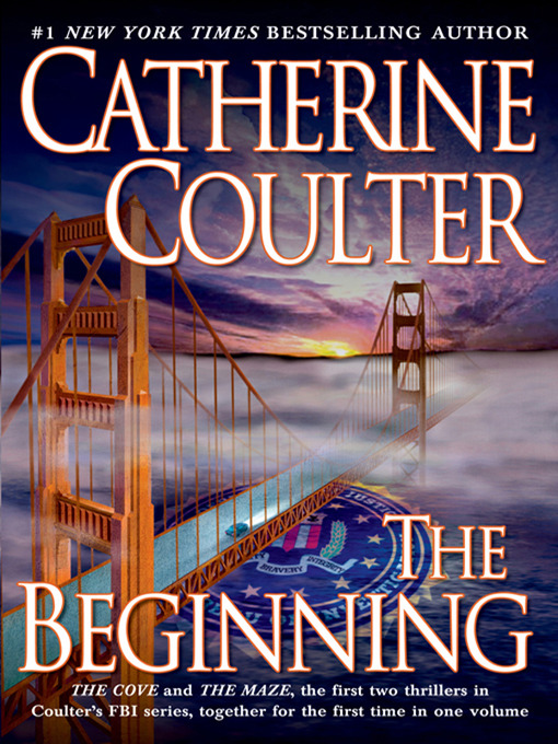 Title details for The Beginning by Catherine Coulter - Available
