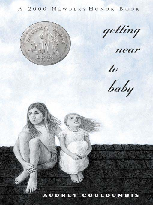 Title details for Getting Near to Baby by Audrey Couloumbis - Available