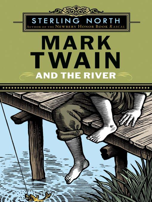 """reading the river by mark twain """"two ways of seeing a river read mark twain's """"two ways of seeing a river"""" now when i had mastered the language of this water and had come to know every."""
