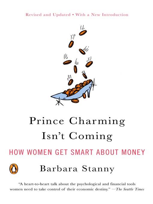 How Women Get Smart About Money