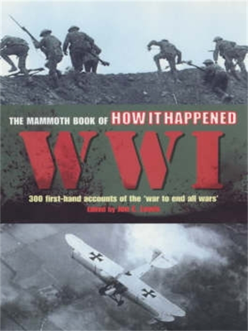 it happened on the way to war paper essay What happened in september 11th, 2001 essays - september 11th, 2001 what happened on september 11th, 2001 a day that will be remembered and never forgotten, a day that many innocent people died because of a terrible tragedy that happened on september 11th, 2001 at the world trade center in new york city.
