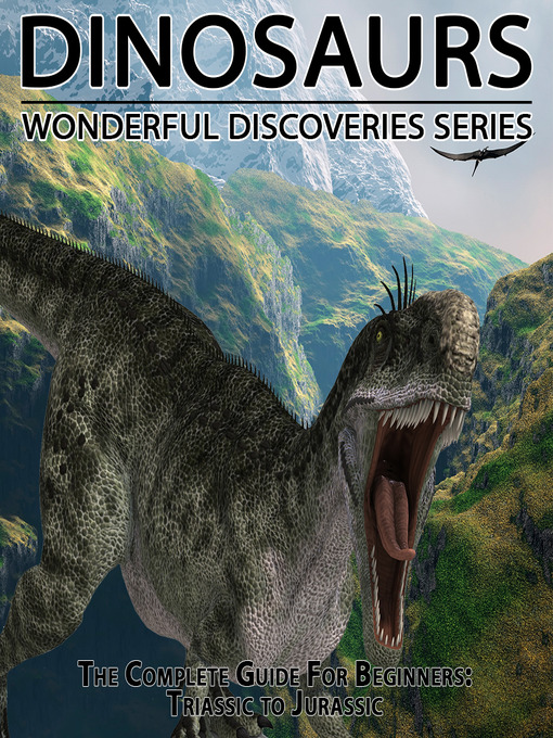 Title details for Dinosaurs by Shannon Hale - Available