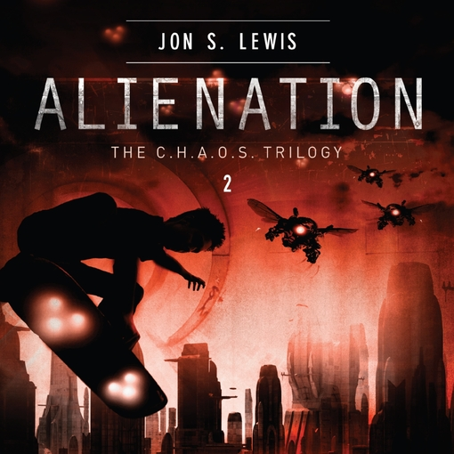 Title details for Alienation by Jon S Lewis - Available
