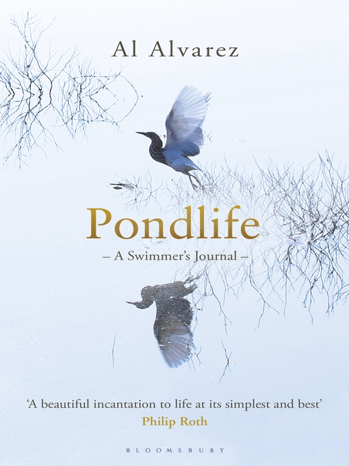 Title details for Pondlife by Al Alvarez - Available