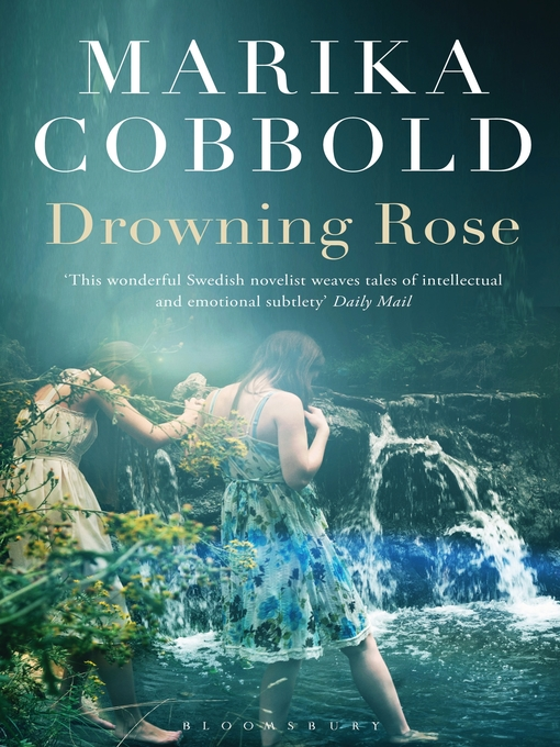 the drowned rose