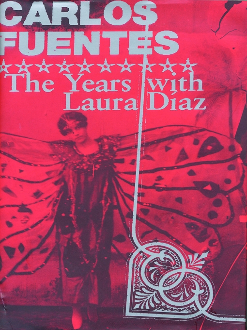 a literary analysis of the death of artemio cruz by carlos fuentes By carlos fuentes translated from the his latest and best novel, the death of artemio cruz, was a historical tour de force depicting 20th-century mexico.