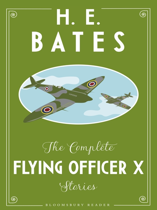 the story of herbert ernest bates the Ebooks-library publishes h e bates (herbert ernest bates, flying officer x ) and other ebooks from all genres of literature, both fiction and non-fiction, historical documents and sheet music, all of which are available on a subscription basis.