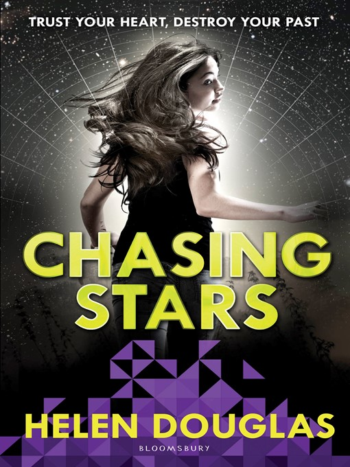 Title details for Chasing Stars by Helen Douglas - Available