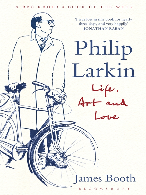 larkins poetry is predominantly pessimistic Larkin does not have the religious faith that seems to comfort everyone else created to pretend we never die- organised religion personification of death and stands plain as a wardrobe- ordinary things- postmen- life goes on.