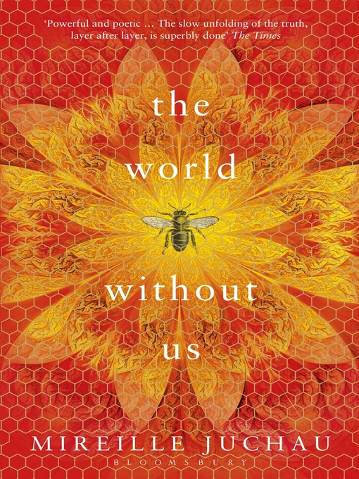 Title details for The World Without Us by Mireille Juchau - Wait list