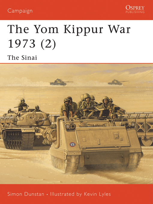 an introduction to the history of the yom kippur war Yom kippur war: grand deception or intelligence blunder author major rodney c richardson, usmc csc 1991 subject area - history executive summary yom kippur war: grand deception or intelligence blunder the israeli intelligence community has historically been one of the most aggressive and successful.