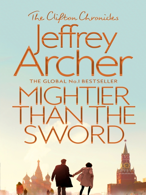 archer mightier than the sword epub
