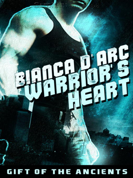 Title details for A Warrior's Heart by Bianca D'Arc - Available