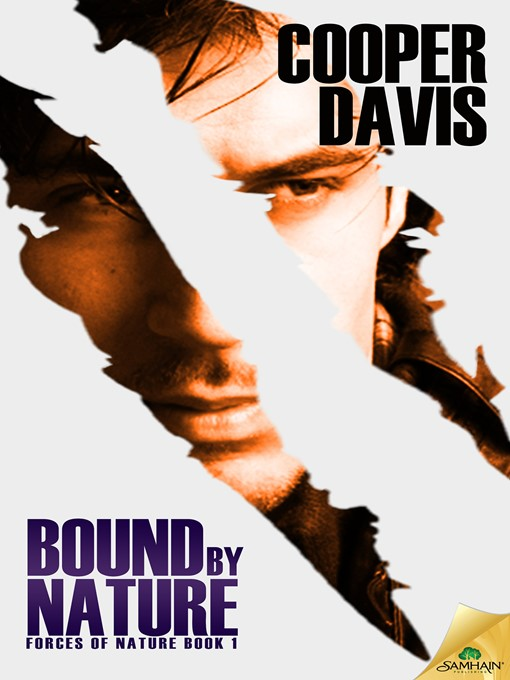 Title details for Bound by Nature by Cooper Davis - Available