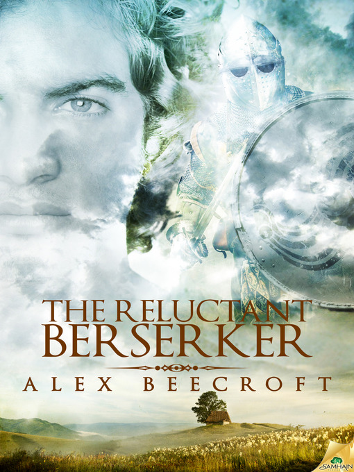 Title details for The Reluctant Berserker by Alex Beecroft - Available