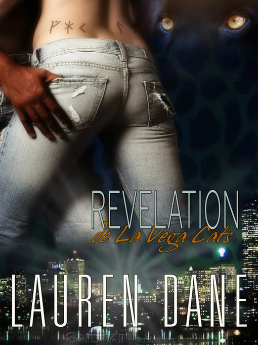 Title details for Revelation by Lauren Dane - Available