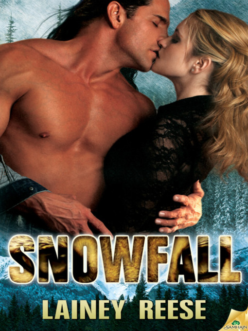 Title details for Snowfall by Lainey Reese - Available