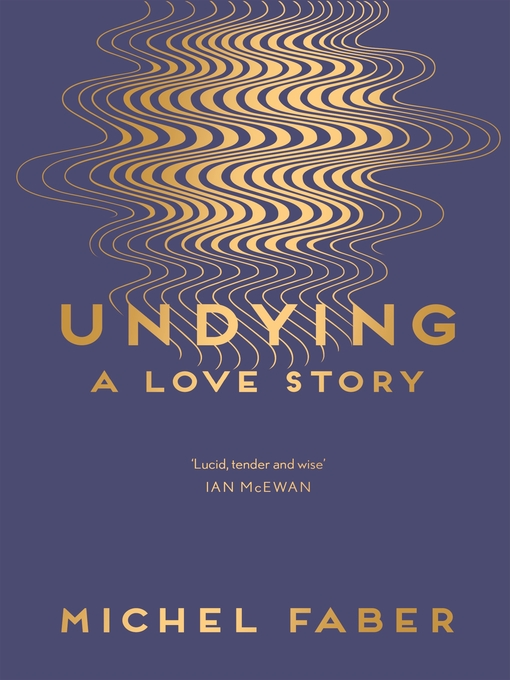 undying motherly love essay
