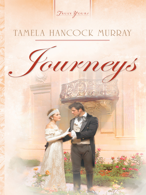 Title details for Journeys by Tamela Hancock Murray - Available