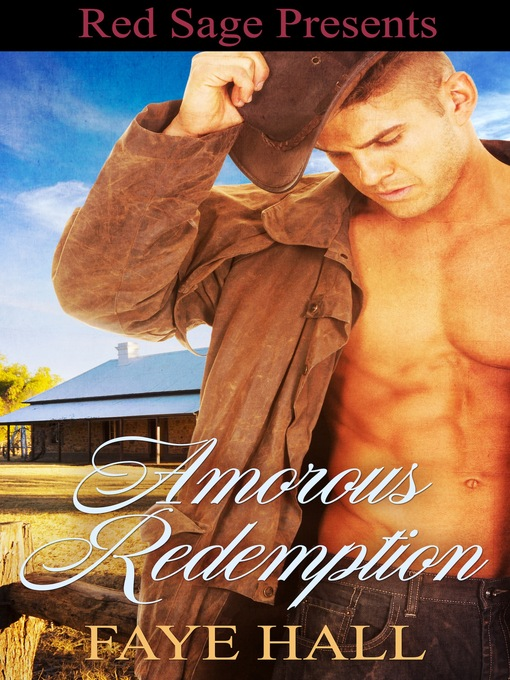 Title details for Amorous Redemption by Faye Hall - Available