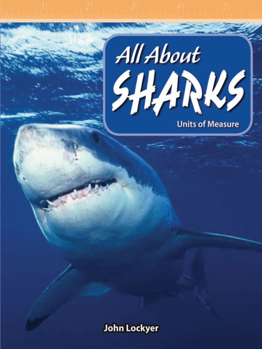 all about shark cartilage essay