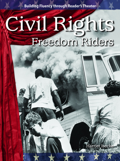 Cover of Civil Rights