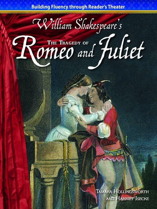 an analysis of the reason of romeo and juliets death in the play of william shakespeare The reason for tybalt's hatred of romeo is actually quite elementary william shakespeare's the tragedy of romeo and julietis about two young lovers desperate to be together but ultimately undone by the bitter, ancient feud that divides their families romeo is a montague juliet is a capulet these.