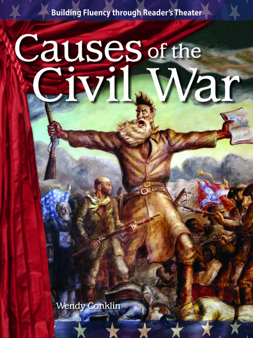 the role of john brown in the civil war The harpers ferry 'rising' that hastened civil war on the evening oct 16, 1859, abolitionist john brown led a raid he hoped would ignite a nationwide uprising against slavery tony horwitz tells the story of how brown's defeat helped spark the.