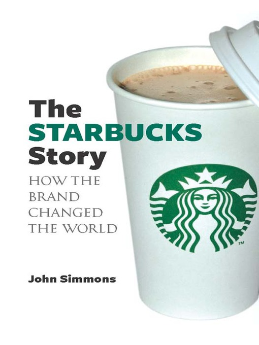 pom processing of material starbucks Key takeaways from starbucks'mobile commerce success coca-cola co august 25, 2014 michelle evans | consumer financ.