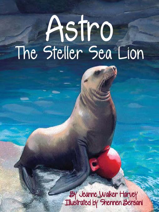 orphaned at sea ebook free