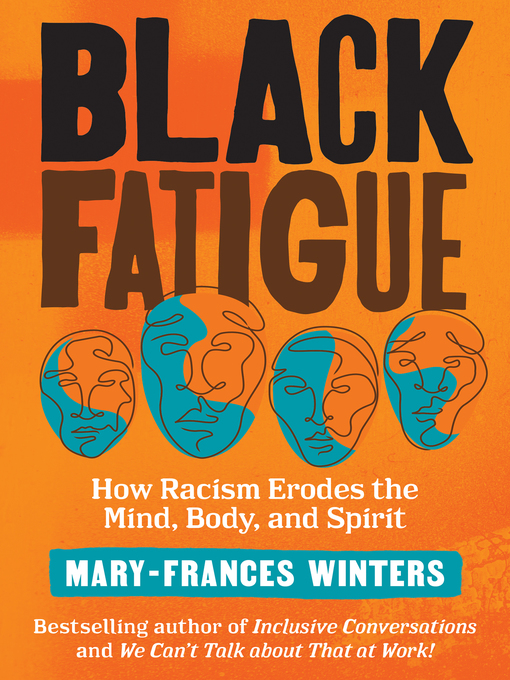 Title details for Black Fatigue by Mary-Frances Winters - Available