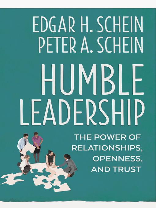 Humble-Leadership-(Linda)