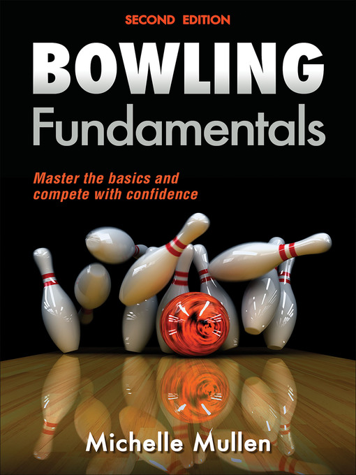 adult bowling essay contest My bowling experience essay below is an essay on my bowling experience from anti essays, your source for research papers, essays, and term paper examples.