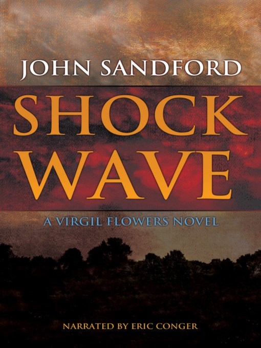 John Sandford - Book Series In Order