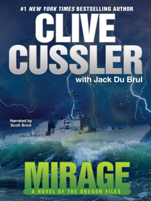 the impact of clive cusslers ghost ship on my life Clive cussler is acclaimed worldwide as the grandmaster of adventure  adventure is at the heart of cussler's life the famous ghost ship mary celeste.
