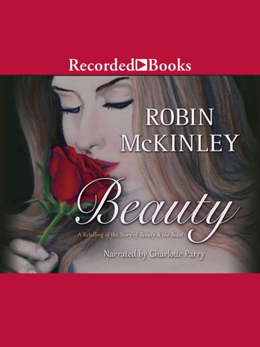 Title details for Beauty by Robin McKinley - Available