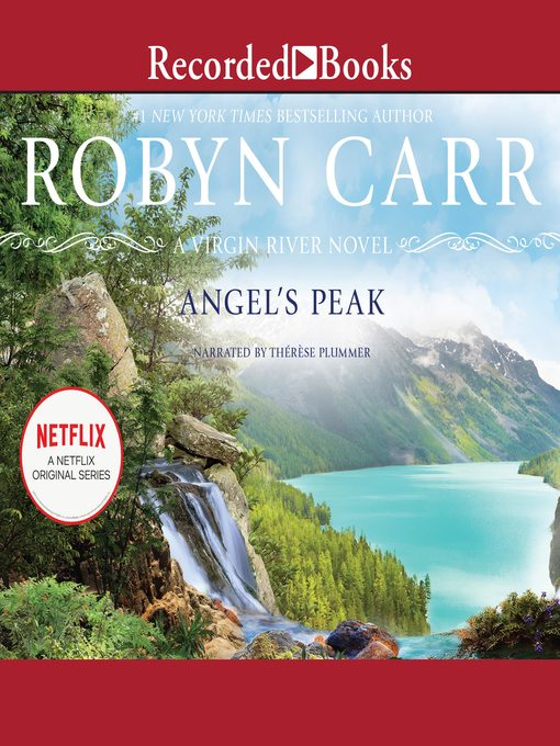 Title details for Angel's Peak by Robyn Carr - Wait list