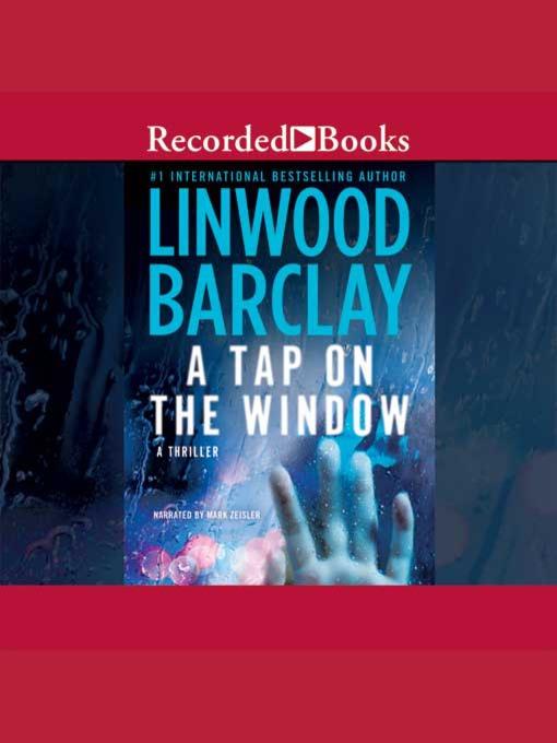A-Tap-on-the-Window-(Danelle)