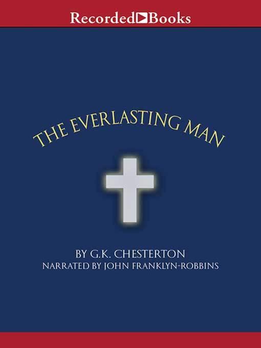 mans everlasting battle against nature essay