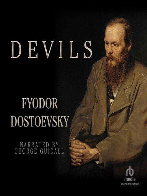 fyodor dostoevsky a tortured genius essay Dostoevsky: psychiatric genius fyodor dostoevsky genius essay genius is one percent.