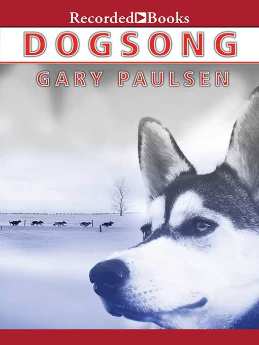 Title details for Dogsong by Gary Paulsen - Wait list