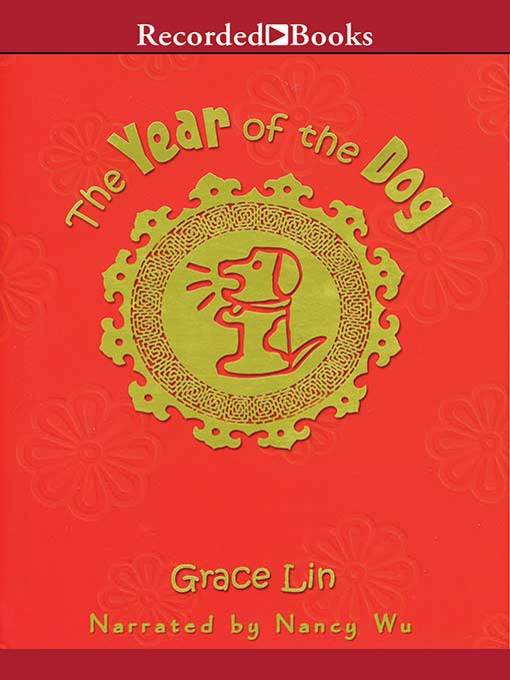 Title details for The Year of the Dog by Grace Lin - Available