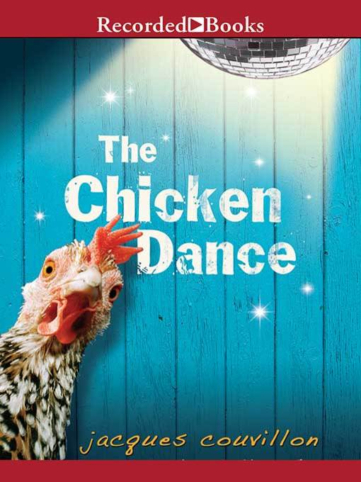 Cover image for The Chicken Dance