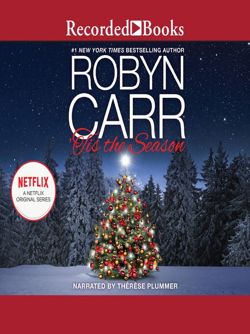 Title details for Tis the Season by Robyn Carr - Available